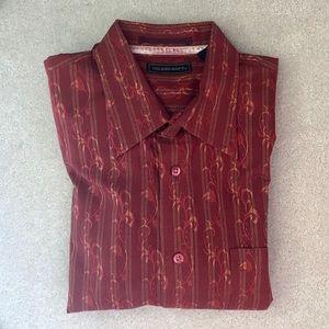 Tommy Bahama Island Soft Men's Shirt